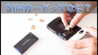 sim-card1