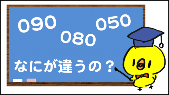 090-080-050