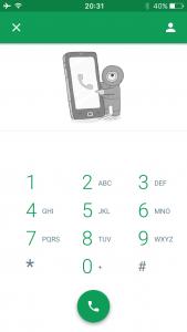 hangout-dial3