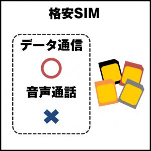 kakuyasusumaho-sim2